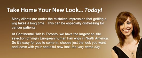 Wigs-Today121