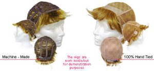 wig salon toronto