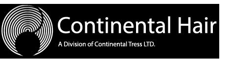 Continental Hair   Toronto Wigs