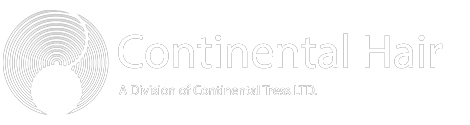 Continental Hair Limited Logo