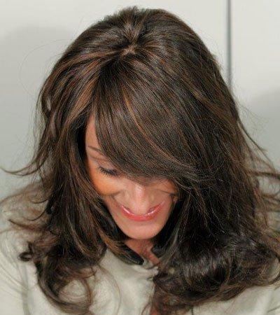 Wigs Women'S Headware Hair Loss Toronto 84
