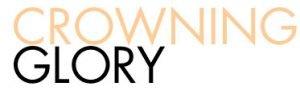 corwning-glory