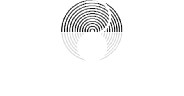 Continental Hair