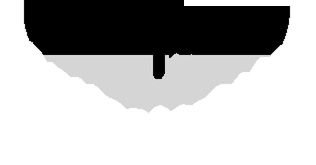 Continental Hair | Toronto Wigs
