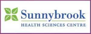 sunnybrook health sciences centre - logo