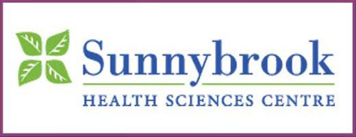Sunnybrook Cancer Center Logo