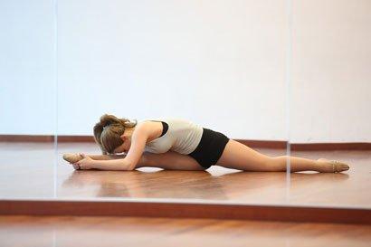 Somnium Ballet