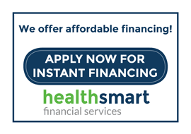 Client Financing