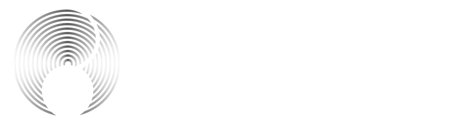 Premium Wigs in Toronto by Continental Hair